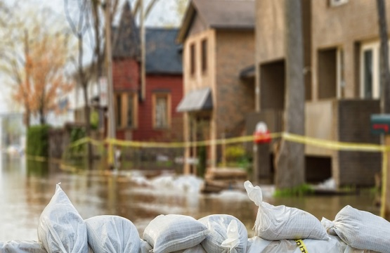 Evaluating-the-Need-for-Commercial-Flood-Insurance